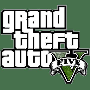 gta-v-logo-transback