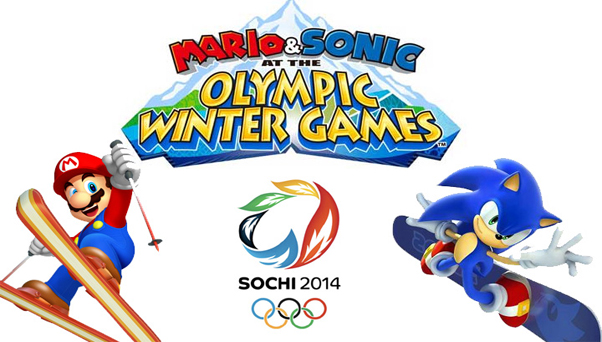 mario-and-sonic-at-the-sochi-2014-olympic-winter-games-announced-for-wii-u