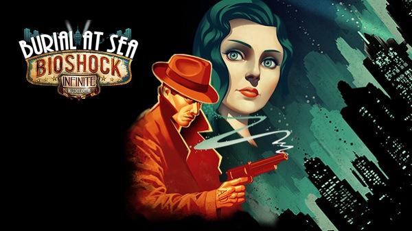 Bioshock-Infinite-Burial-at-Sea-Episode-1-C