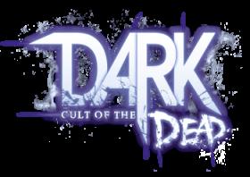 Dark_COTD_Logo_sm.1.1