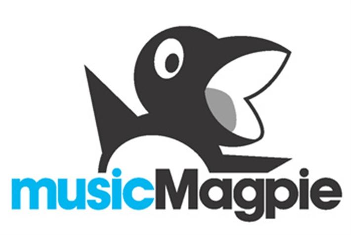 musicMagpie_logo18