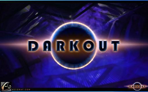 Darkout-Preview