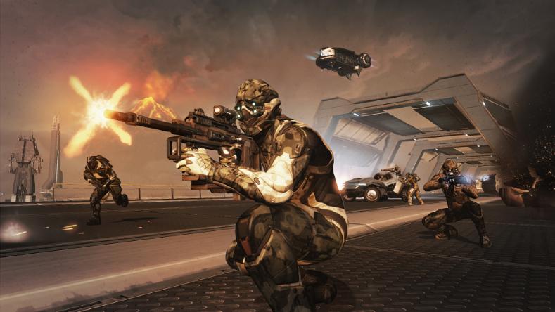 combat_rifleman_1386668483