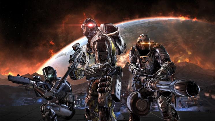 mercenaries_1386668484