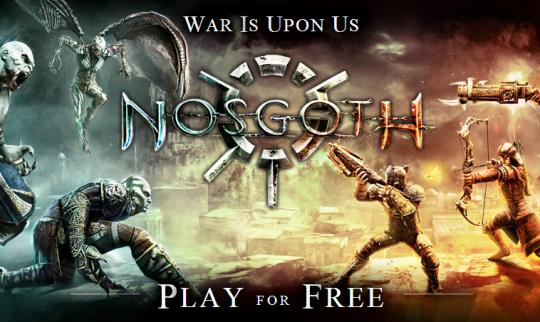 nosgoth-540x322