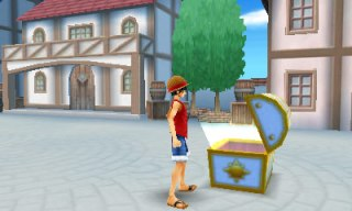 3DS_OnePieceRomanceDawn_06