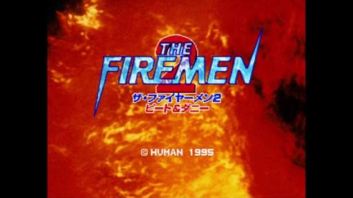 Firemen2_001