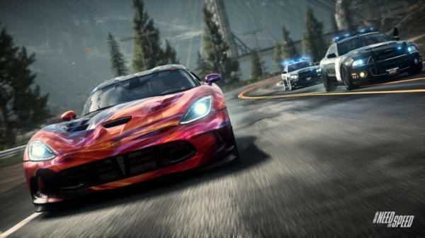 Need-for-Speed-Rivals-Screenshot-05