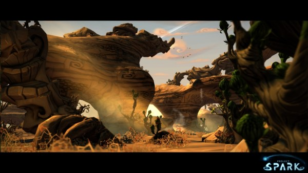 Project_Spark_Screen_Shot_19