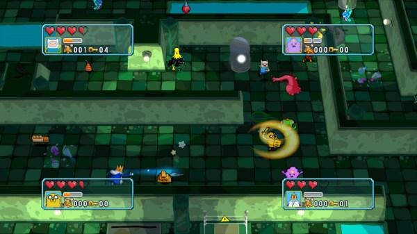 adventure-time-_bmuploads_2013-09-02_5191_dungeon_61_group_fight