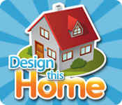 design-this-home-free-to-play_feature