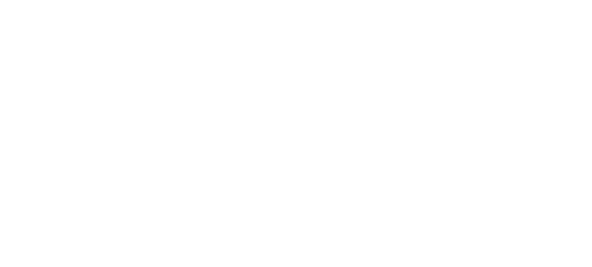 game-logo-archangel-white_x2