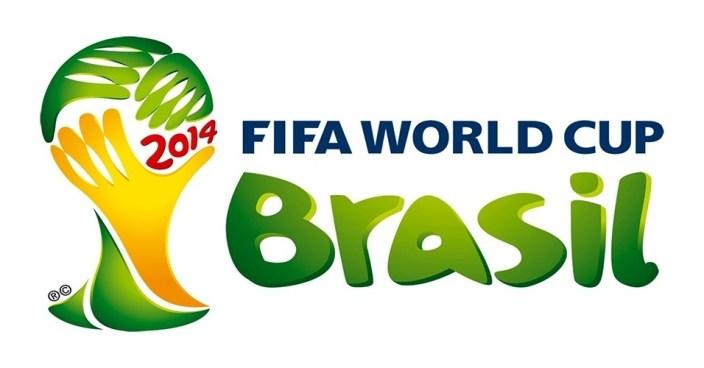 sem-imagens-a-ea-sports-ja-anunciou-que-havera-uma-versao-para-games-da-copa-do-mundo-do-brasil---2014-fifa-world-cup-brazil-embora-nem-todas-as-plataformas-estejam-confirmadas-1387549793850_956x500
