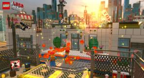 The-LEGO-Movie-Videogame_Bricksburg14_VG_large