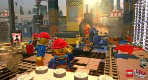 The-LEGO-Movie-Videogame_Bricksburg16_VG_large