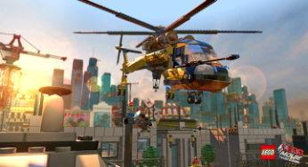 The-LEGO-Movie-Videogame_Bricksburg18_VG_large
