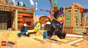 The-LEGO-Movie-Videogame_Flatbush25_VG_large