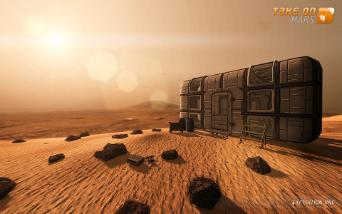 tkom_expeditionone_screenshot_02