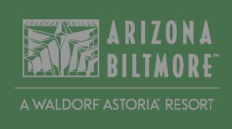 AZ Biltmore