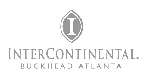 intercontinental_ATL