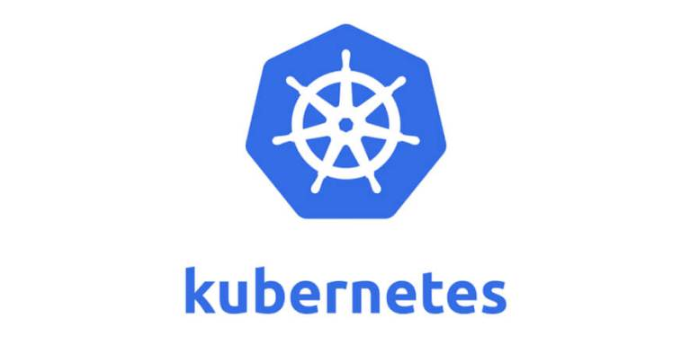 50 Days From Zero To Hero with Kubernetes – Microsoft Learning Path