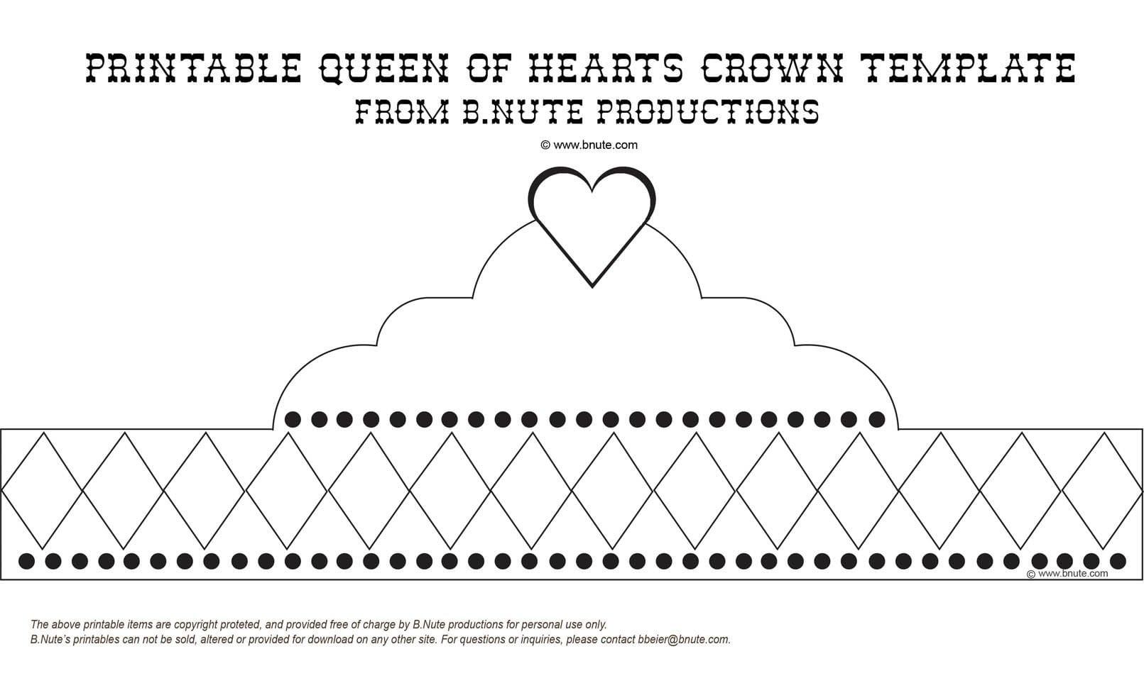 Free Printable Princess Tea Party Invitations Templates