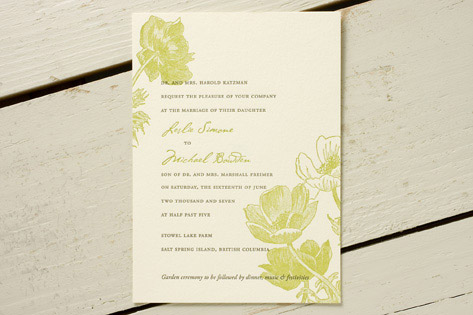 10pcs Lot Wedding Invitation Card With Ribbon Envelope Carved Peony Pattern Birthday Gifts Cards