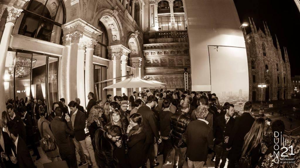 05.04 MDW17 Cocktail Party @ Terrazza Duomo21