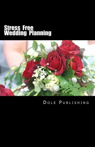 Stress Free Wedding Planning