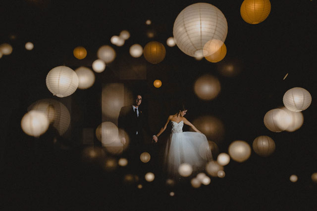 Jacob-Loafman-Best-Wedding-Photo-2015 lanterns