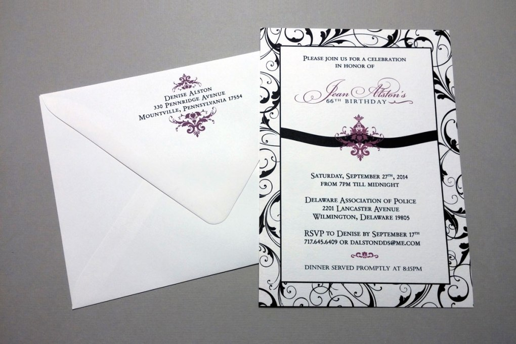 jean-alston-birthday-party-invitation-return-address