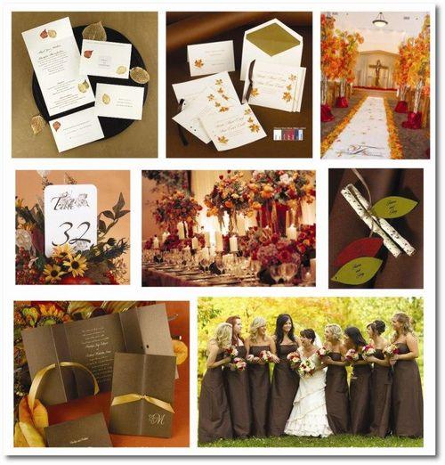 Wedding Invitations Fall Source S2 Hubimg Com
