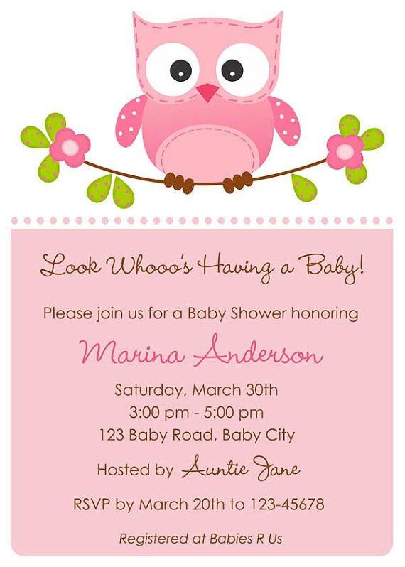 Baby Christening Invitation Maker Online