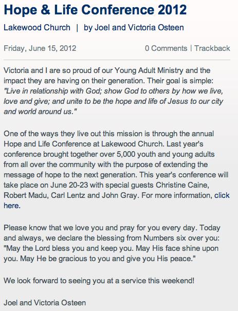Invitation letter to church event roho4senses invitation stopboris Images