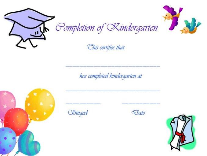 Imgenes de free printable kindergarten graduation announcements free printable graduation invitations for preschool invitation templates filmwisefo