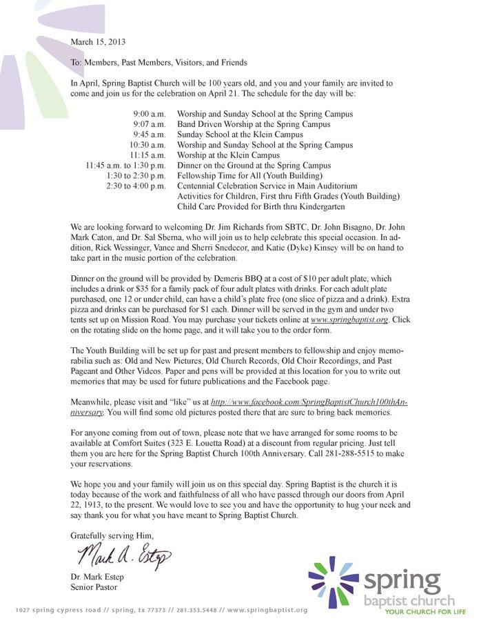 Youth anniversary invitation letter choice image invitation sample youth anniversary invitation letter choice image invitation sample youth anniversary invitation letter image collections invitation anniversary stopboris Gallery