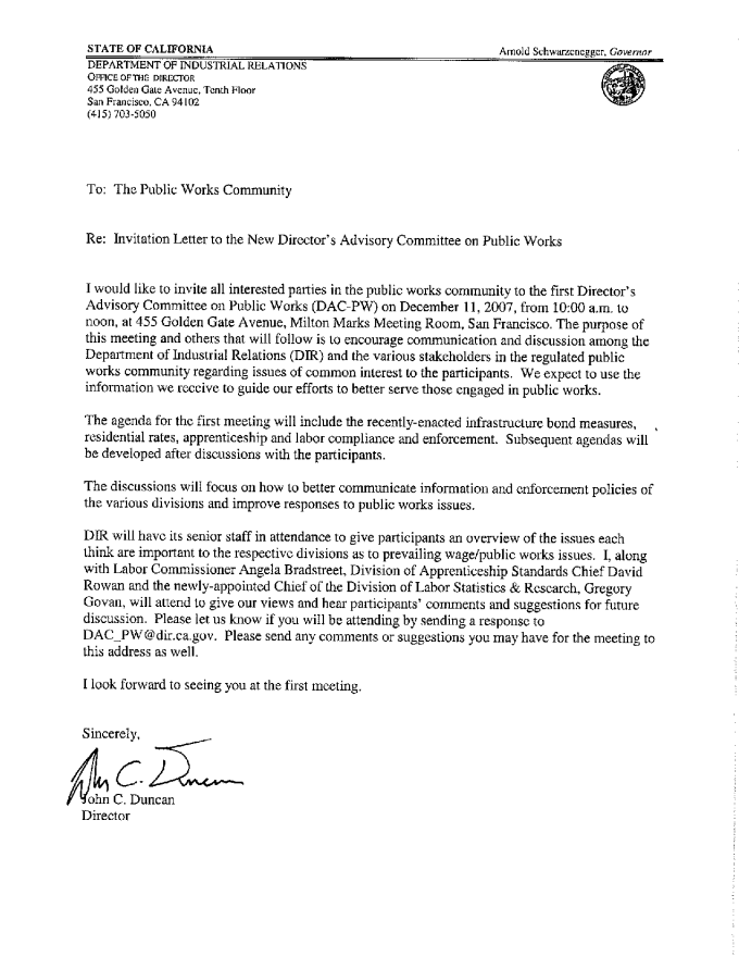 Advisory board invitation letter textpoems committee invitation letter stopboris Image collections