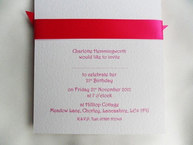 funny 21st birthday invitation wording source fun th birthday invitation sayings wedding sample invitations