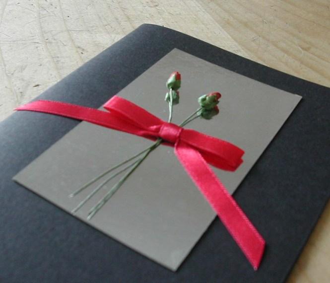 Homemade Wedding Invitations Ideas Free