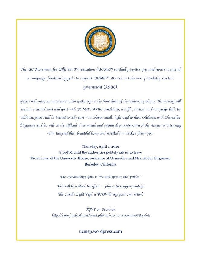 Doc839611 Gala Invitation Wording 17 Best ideas about Gala – Business Meet and Greet Invitation Wording