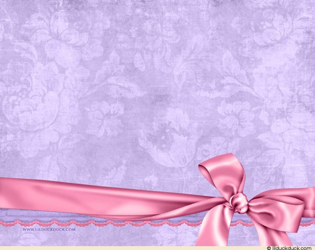 Hallmark Rustic Wedding Invitations