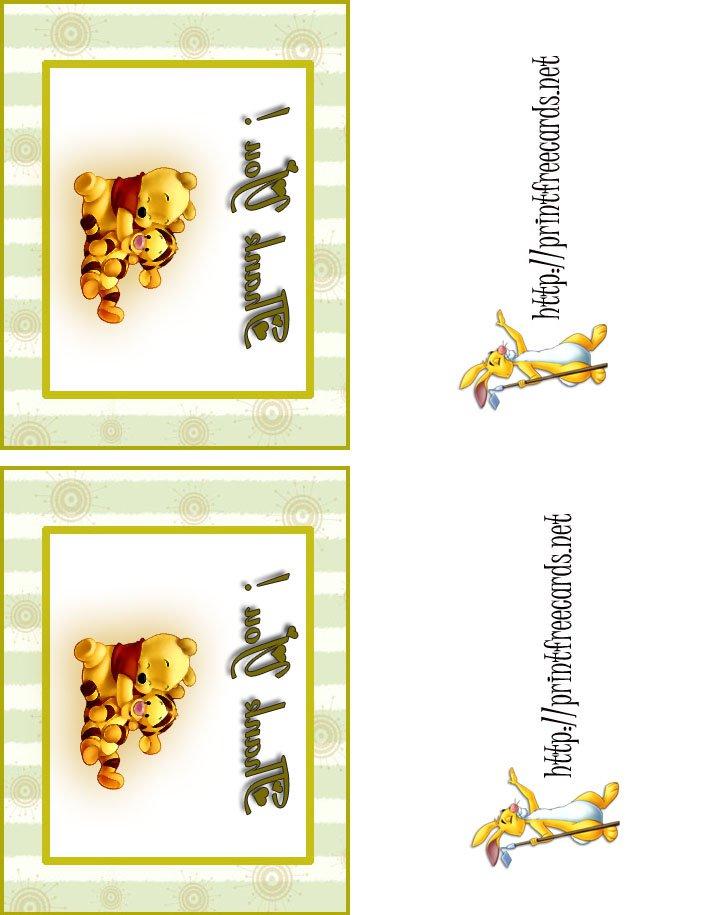 Fall Wedding Reception Invitations