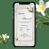 Invites Cafe Christian 004