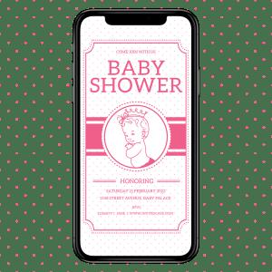 Baby Shower 009
