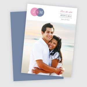 Do It Ypur Self Low Cost Wedding Invitations Idea