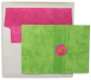 Spring Mint Green And Peach Fl Watercolor Wedding Invitation Ewi377