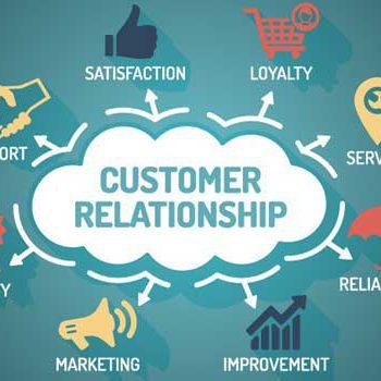 Customer_Management_Invoay