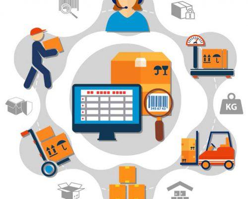 Invoay-Inventory-ManagementBackground
