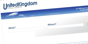 uk_local_search_business_directory