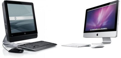 Mac vs PC for small business
